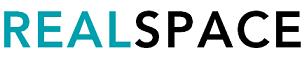 Realspace_logo_webpage